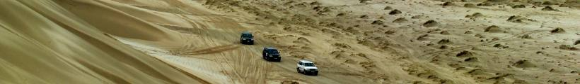 jeep_safari.jpg Qatar travel and tours, Hotel in Doha desert safari
