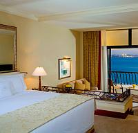 Sheraton Doha Resort & Convention Hotel  West Bay, P.O.Box 6000